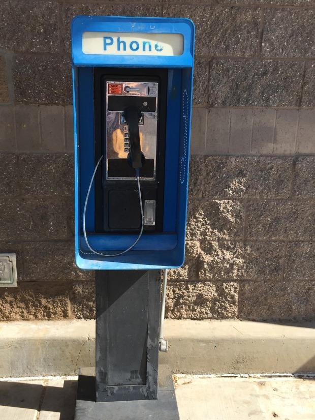 payphone-1500556_1920